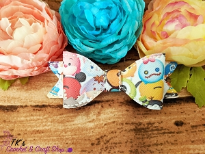 Disney Tsum Tsums Bow