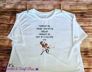 Coco Remember Me Shirt